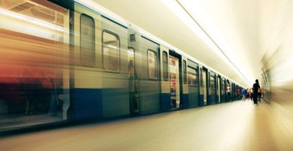 地铁公司挣钱有多难?
