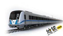 大连地铁两周岁 总客流量1.16亿人次