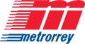 墨西哥蒙特雷地铁线路图_运营时间票价站点_查询下载