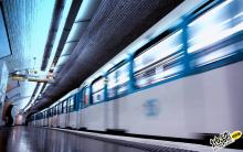 中国地铁网络规模快速扩张 五年来通地铁城市增10个