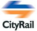 澳大利亚悉尼地铁线路图_运营时间票价站点_查询下载