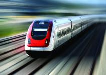 天津2017年七条地铁同期建设