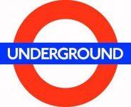 英国伦敦地铁线路图_运营时间票价站点_查询下载