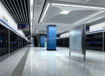 地铁屏蔽门的具体作用有哪些?