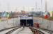 合肥地铁2号线6月20日试运行 10月1日开始试运营