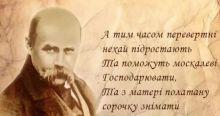 纪念诗人舍甫琴科 背诵诗免费乘乌克兰地铁