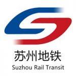 苏州地铁 工程车工程师招聘