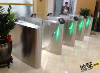 云购票人脸过闸等智能化系统 将有望在武汉地铁实现