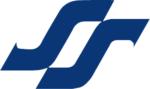 日本仙台市营地铁线路图_运营时间票价站点_查询下载