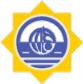 伊朗伊斯法罕地铁线路图_运营时间票价站点_查询下载
