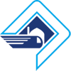 伊朗马什哈德地铁线路图_运营时间票价站点_查询下载