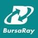 土耳其布尔萨地铁线路图_运营时间票价站点_查询下载