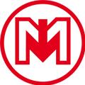 法国里尔地铁线路图_运营时间票价站点_查询下载