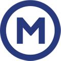 法国图卢兹地铁线路图_运营时间票价站点_查询下载