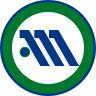 希腊雅典地铁线路图_运营时间票价站点_查询下载