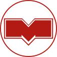 白俄罗斯明斯克地铁线路图_运营时间票价站点_查询下载