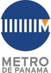 巴拿马地铁线路图_运营时间票价站点_查询下载