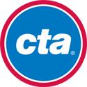 美国芝加哥捷运地铁线路图_运营时间票价站点_查询下载