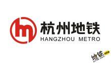 杭州地铁广告资源_物业开发_招商信息
