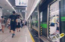 地铁进站广播是如何精准播报的?