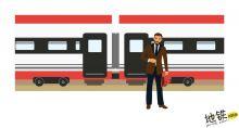 论一名地铁工作者的自我修养
