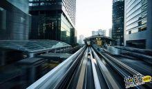 2017年城市轨道交通统计 简易版