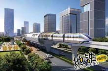 建得起也得养得起,发展城市地铁,量力而行!
