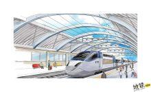 中国铁路全球首套时速350公里高铁自动驾驶系统完成测试