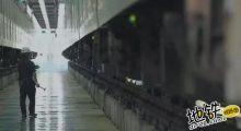 感动180秒,反映了地铁系统整整24小时的情景