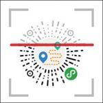 Dir地铁线路图 微信小程序全新上线!