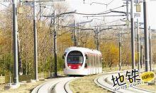专家:轨道交通以每年新增开通运营200多公里为宜