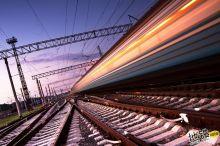 浅析城轨地铁轨枕与无砟轨道和有砟轨道的区别
