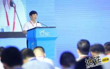 交通运输部刘小明:2018北京国际城市轨道交通高峰论坛致辞