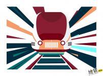 为什么要对地铁列车进行限速?