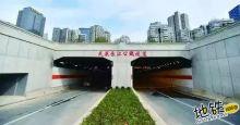 武汉地铁7号线试运行,世界首条公铁合建盾构隧道即将投用!