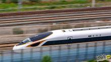 铁路局内设机构全面改革,人员精简10.5%!