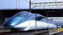 美国在全球技术先进,为什么不发展高铁?