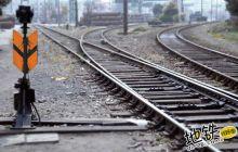 浅析轨道交通道岔示意图及工作原理
