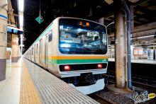 日本评出地铁内最让人不舒服行为 你遇见过哪几种