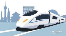浅析中国高铁单趟耗电量及运营成本