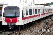 地铁限客:人性化措施还应跟进