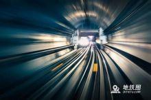 浅析城轨地铁列车运营行车组织方式的选择