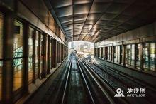 浅析城轨地铁列车运营行车组织方式