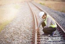 浅谈城轨地铁轨区作业的分类