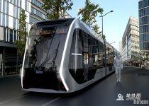 韩国两车企联合 拟2020年推出氢动力电动列车