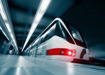 地铁是怎么解决通风问题的?