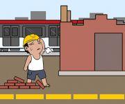 地铁是怎样建成的?
