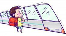 元宵节武汉地铁乘客爆增至207万