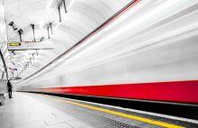 城市地铁是如何确定上下行方向的?