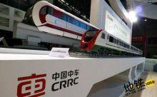截至2016年年底 中国开通地铁3168.7公里